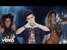Abraham Mateo - Todo Termino - YouTube