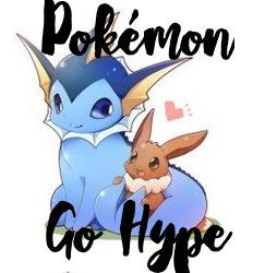 Goodbye Pokémon Go ;) - http://simonascornerofdreams.blogspot.ch/2017/01/goodbye-pokemon-go.html #lbloggers #PokemonGO