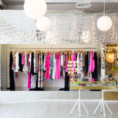 Where to Shop in Palm Springs - Racked