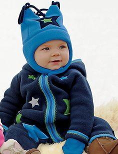07313dc720c8 52 Best Baby Winter Clothes images