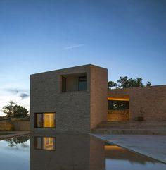Gallery of Histria Aromatica Homestead / MVA - 1