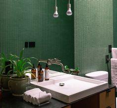 Home Improvement, Bathroom, Luxury, Home Decor, Washroom, Decoration Home, Room Decor, Full Bath, Bath