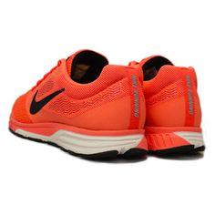 Nike Running, Running Women, Air Max Sneakers, Sneakers Nike, Air Zoom, Nike Air Max, Nike Women, Shopping, Shoes