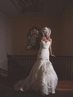 Heels and Housewifery: Bridal Favorites...Eeeek! Bonus: A Few Gorgeous Groom's Photos too!
