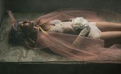 Lencería de novia // Boudoir & Bridal Lingerie: Desde Colombia llega Amulette en lencería  http://amulettelingerie.com/enchante.html para novia  #amulett #lencerianovia