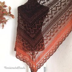 Knitted Poncho, Knitted Shawls, Crochet Scarves, Crochet Shawl, Crochet Lace, Bridal Shawl, Wedding Shawl, Bridal Lace, Crochet Wedding