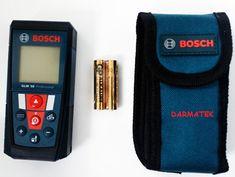 Nikon Laser Entfernungsmesser 1200s : Bosch dle 70 professional laser distance 70meter darmatek alat