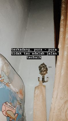 Reminder Quotes, Self Reminder, All Quotes, Mood Quotes, Quotations, Qoutes, Quotes Galau, Galo, Quotes Indonesia