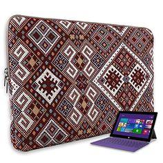 Laptophülle,  Airlab  Laptoptasche  Sleeve  Tasche für  Microsoft  Surface   Pro… 6ecf2c3fb15