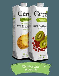 Best Offer Buy 1ltr Ceres juice Cranberry & kiwi for Rs.135/- Hurry up save Rs.20/-   #ceres #juice  #cranberry  #kiwi