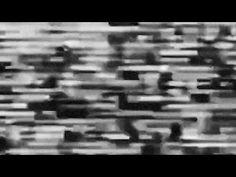 New NIN Rezzonator  ... NINE INCH NAILS - BURNING BRIGHT (FIELD ON FIRE) - YouTube