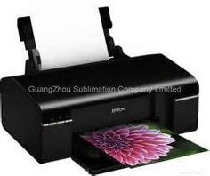 ... > Products > Computers & AV Digital > Computer Accessories > Printer