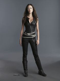 A gallery of Terminator: The Sarah Connor Chronicles publicity stills and other photos. Featuring Summer Glau, Lena Headey, Thomas Dekker, Brian Austin Green and others. Summer Glau Terminator, The Sarah Connor Chronicles, Lena Headey, Hottest Pic, Summer Pictures, Leather Pants, Celebs, Actresses, Female