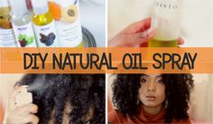 Winter Weather – DIY Natural Oil Spray For Dry Hair And Skin http://www.blackhairinformation.com/hair-care-2/hair-treatments-and-recipes/moisturizing-treatments/winter-weather-diy-natural-oil-spray-dry-hair-skin/