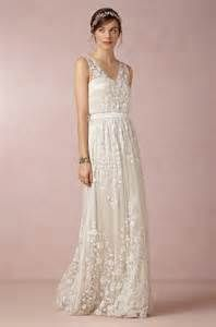 abiti da sposa bohémien - Bing Immagini