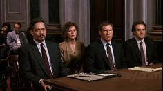 Presumed Innocent Movie Presumed Innocent 1990  Favorite Movies  Pinterest  Presumed .