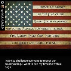 #Repost @gothicknight3.0 with @repostapp  #Repost @sirbuddydude with @repostapp.  Rp @walkingtheearth__  #2016TheTippingPoint  #justsaying #america #stop #obama #conservative #democrat #hate #truth #education #human #Israel #jewish #zionism #libertarian #liberal #clinton #Christian #catholic #wakeup #revolution #nobama #military #stupid #green #easy #live #life by xblitzkrieg22x
