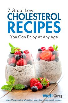 Cholesterol Diet Recipes 7 Great Low Cholesterol Recipes You Can Enjoy at Any Age Healthy recipes Age Cholesterol Diet Enjoy Great heart healthy recipes cholesterol Recipes Heart Healthy Diet, Healthy Diet Tips, Heart Healthy Recipes, Healthy Food Choices, Diet And Nutrition, Healthy Foods To Eat, Diet Recipes, Health Diet, Fast Foods