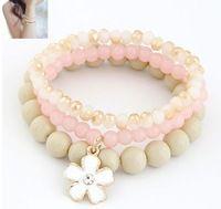 Min.  Poradie 10 USD (mix objednávky) SPX3586 Nové 2013 Módne Dopredaj korálok Zľava Charms korálek náramok šperky
