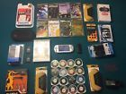 PSP 3001 (Great Condition) 128GB New Games & A Ton of Accessories
