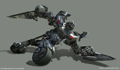 Transformers saga all Sideswipe scenes Transformers Autobots, Transformers Characters, Mythological Monsters, Mecha Suit, Video Game Characters, Sound Waves, Concept Art, Fan Art, Poster