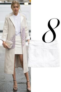 Shop 10 L.A. cool girls spring style picks: