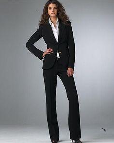 Corporate Dressing for Women - Communities Era