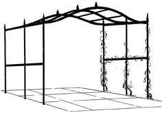 67272588161504367 additionally  on english gardens patio furniture