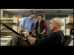 River Monsters: Big Catches at Animal Planet HQ, Jeremy Wade, John Wade, River Monsters, Dangerous Animals, Cat Boarding, Cats And Kittens, Planets, Animals Planet, Big
