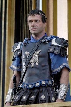 Rome TV Series - Season 1 Episode 10 Still