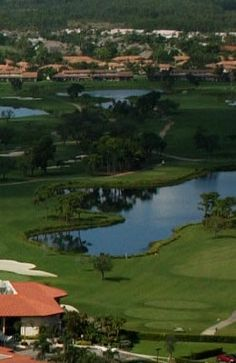 The PGA National is a warm and tropical resort style South Florida oasis! http://www.pgare.com/