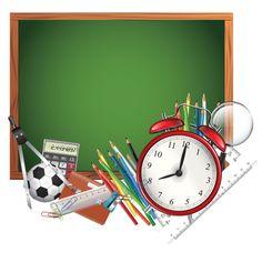 15 Questions to Kick Off a Great School Year Kindergarten Art, Preschool Learning, Classroom Activities, New School Year, Back To School, Subject Labels, Certificate Background, 1 Clipart, School Cartoon