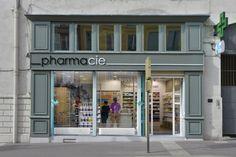 Pharmacie des dames (42)