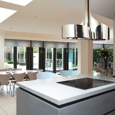 extractor fan kitchen how to refinish cabinets 20 best solutions images fans exhaust yes this is feature hood from nestkitchens co uk