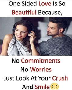 22 Best Romantic Love Status For Her 2020 - Cute Love Status For Your Girlfriend Crazy Girl Quotes, Real Life Quotes, Bff Quotes, True Love Quotes, Reality Quotes, Best Friend Quotes, Crush Quotes, Friendship Quotes, Funny Quotes