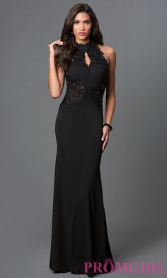 Style: FB-GL1356P Detail Image 2