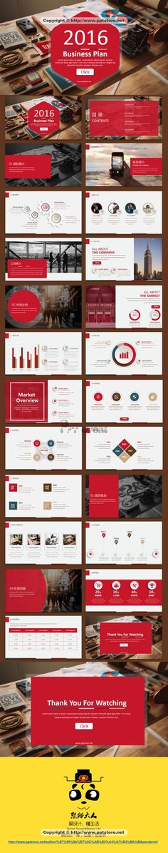 sawie powerpoint template template keynote and layouts