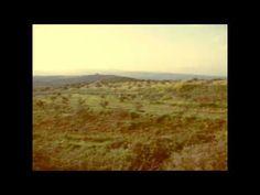 قرية الصويري alswairi village