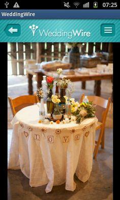Table Dec