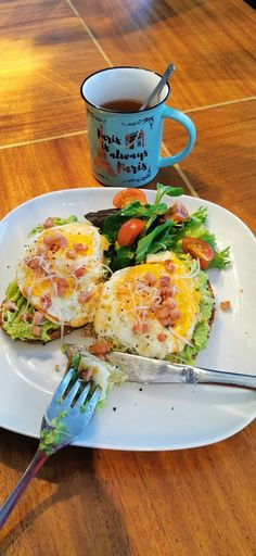 Avocado Toast, Foodies, Breakfast, Kitchen, Morning Coffee, Cooking, Kitchens, Cuisine, Cucina
