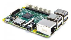 Not every Maker has an Windows 10 machine handy, get your Windows 10 IoT image flashed on Raspberry Pi 2 using MacOS or Linux! Find this and other hardware projects on Hackster. Windows 10, Internet Of Things, Rasberry Pi, Mini Pc, Carte Sd, Arm Cortex, Best Home Theater, Raspberry Pi Projects, Operating System