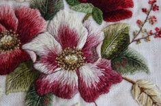(1) Gallery.ru / Фото #31 - Embroidery V - GWD