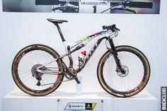 Scott Spark, Mtb Parts, Bike Accessories, Bike Design, Toy Boxes, Triathlon, Mountain Biking, Hybrid Bikes, Concept Art