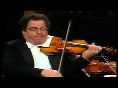 Humoresque - Itzhak Perlman and Yo Yo Ma Classical Opera, Classical Music, Seiji Ozawa, Music Artists, Youtube, Yo Yo, Musicians, Classic Books, Youtubers