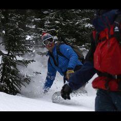 #butlergulch #colorado #backcountry #ski #skiing #rockymountains #pow #powder #powderlines #powderwhore #earnyourturns Rocky Mountains, Skiing, Colorado, Powder, Winter Jackets, Instagram Posts, Photography, Ski, Winter Coats