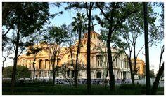 Palacio de Bellas Artes Ciudad de México.