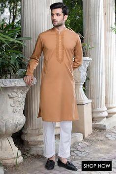 Junaid Jamshed Kurta and Kurti Collection 21 Kurti Collection, Pakistani Dresses, Fashion Brand, Fashion Dresses, Cold Shoulder Dress, 21st, Fashion Show Dresses, Fashion Branding, Pakistani Gowns