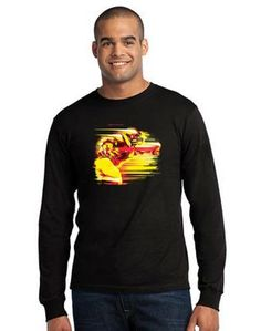 New To the Store FOOTBALL DESIGN Free Shipping On Orders over $25 http://usamoderngear.com/products/football-design?utm_campaign=social_autopilot&utm_source=pin&utm_medium=pin