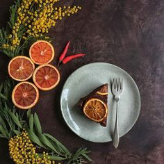 In Marsh the Star of the Month will be Eggs so make sure to take some beautiful pictures!  Blood Orange Chocolate and Chili Upside Down Cake. Credit: @cravingsinamsterdam  #foodphotoaday #foodphotography #foodshare #foodgasm #foodphoto #foodporn #foodstyling #food #foodstagram #foodstyle #foodpics #foodphoto #tasty #delicious #yummyfood #yummy #nomnomnom #mouthwatering #sweettooth #dessertpics #dessertporn #dessertstagram #cake #fancycake #chocolatecake  #bloodoranges…