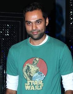 Abhay Deol rubbished all rumours about him being offered Dostana 2!